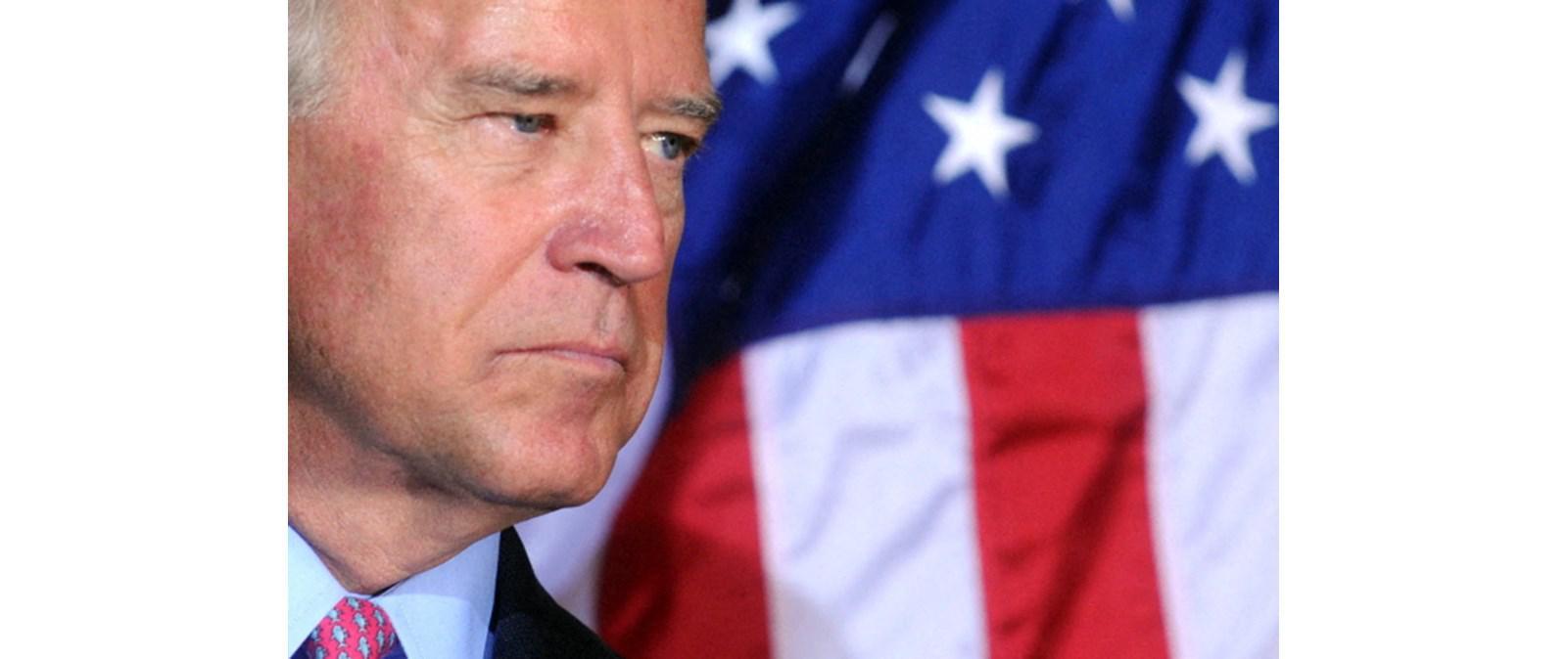Εκλογές ΗΠΑ 2020: Ο Joe Biden νέος Πρόεδρος στην Αμερική