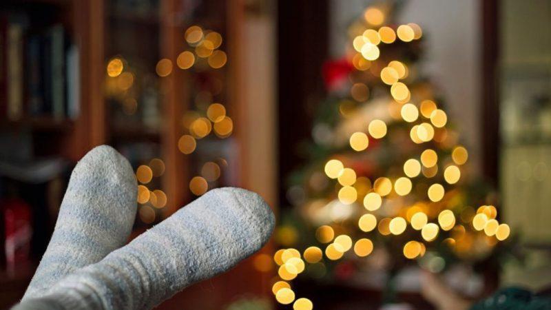 Πώς θα ξεπεράσουμε τη θλίψη των γιορτών;