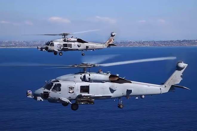Ενα όπλο – αντίδοτο στα 6 υποβρύχια που θα αποκτήσει η Τουρκία