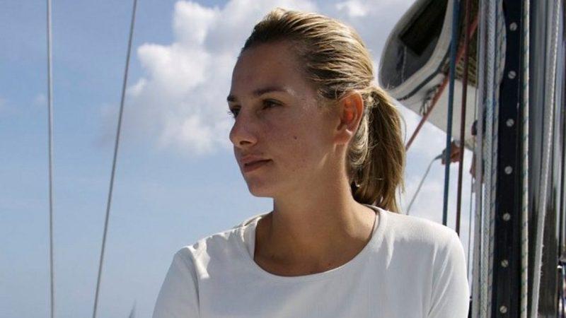 Η Σοφία Μπεκατώρου με ανάρτησή της σήμερα τα ξημερώματα ευχαρίστησε τον κόσμο για τη στήριξη προς το πρόσωπό της.