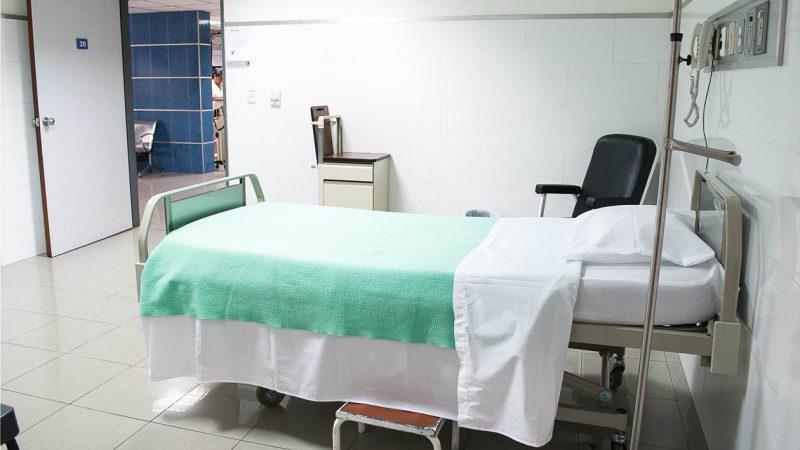 Θλίψη για το θάνατο 66χρονου από κορωνοϊό