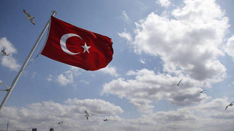 Τουρκία: Οι αρχές διέταξαν την σύλληψη 238 ανθρώπων έπειτα από έρευνα στον στρατό για δεσμούς με το δίκτυο Γκιουλέν
