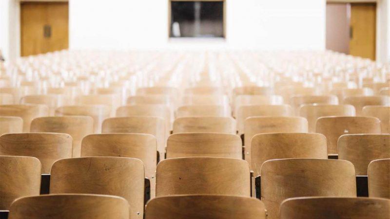 Προγραμματική σύμβαση ανάμεσα στον Δήμο Ηρακλείου – Πανεπιστήμιο Κρήτης