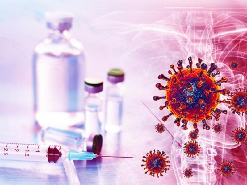 Κορωνοϊός: 10 λόγοι που έχουμε τόσο γρήγορα εμβόλια