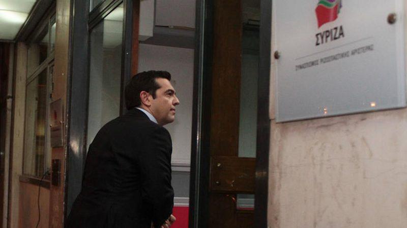 ΣΥΡΙΖΑ για την συζήτηση στη Βουλή: Απομόνωση Μητσοτάκη, ο οποίος δεν μαθαίνει από τα λάθη του