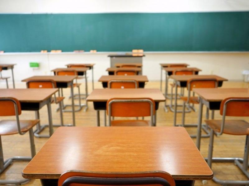 Σχολεία – κορωνοϊός: Το πρώτο τμήμα που κλείνει μετά την επιστροφή στα θρανία