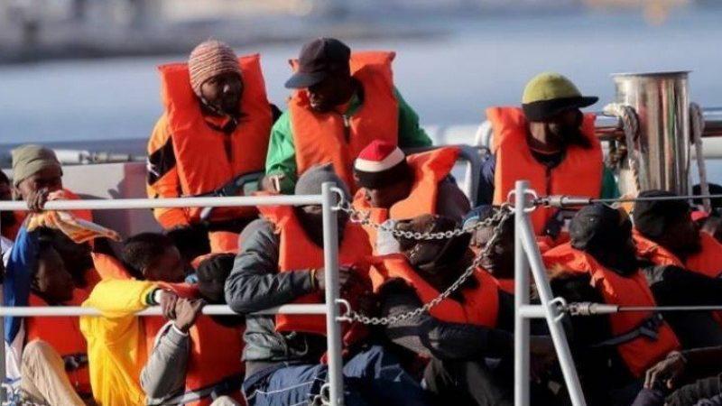 Άδειες διαμονής για πολίτες τρίτων χωρών: Μέχρι 31 Μαρτίου οι αιτήσεις