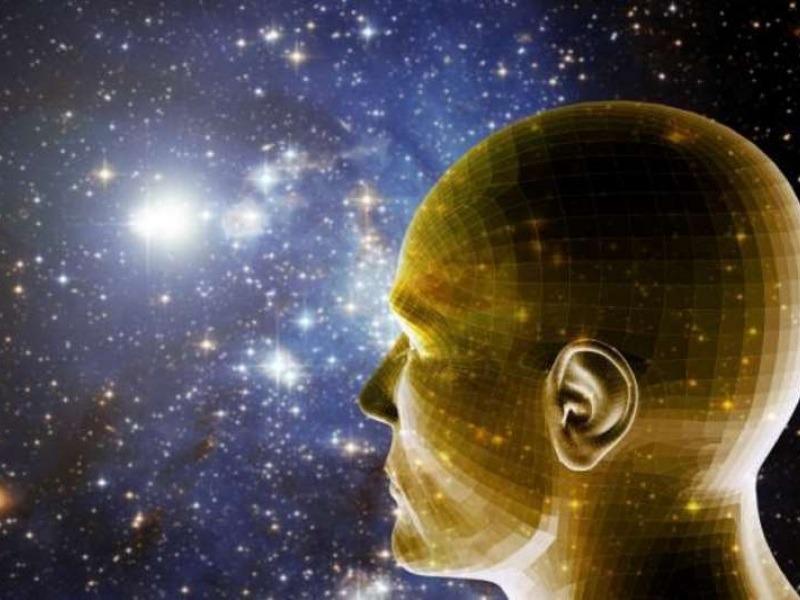 Το κλειδί της θεραπείας βρίσκεται μέσα σας Μια φανταστική συνέντευξη από το μέλλον