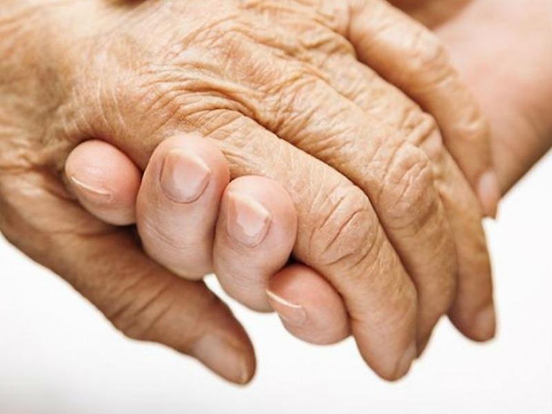 Καλάβρυτα – κορωνοϊός: Συναγερμός για κρούσματα σε γηροκομείο