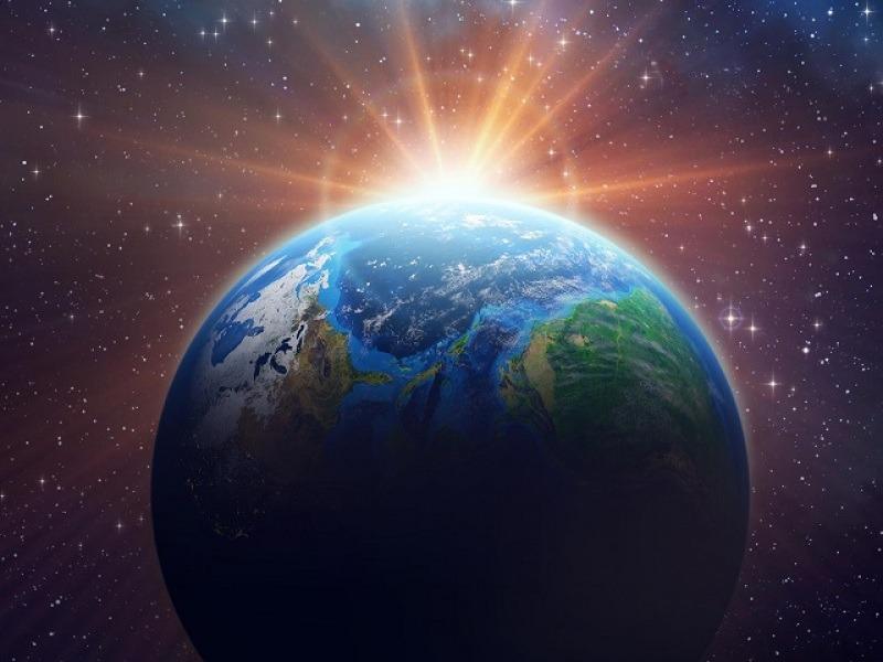 Γιατί θα είναι μικρότερο σε διάρκεια – Τι συμβαίνει στη Γη