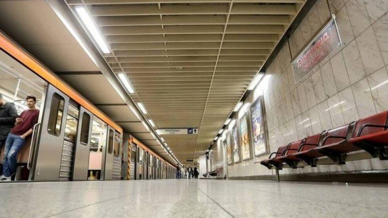 Κορωνοϊός: Μυστικοί… επιβάτες στα μέσα μεταφοράς – Ποια είναι η αποστολή τους