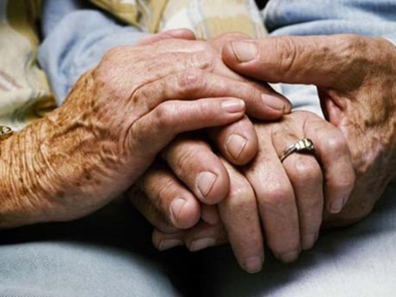 Κορωνοϊός: Στο νοσοκομείο τέσσερις τρόφιμοι γηροκομείου