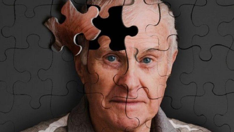 Αλτσχάιμερ: Πειραματικό φάρμακο δείχνει να επιβραδύνει την επιδείνωση του