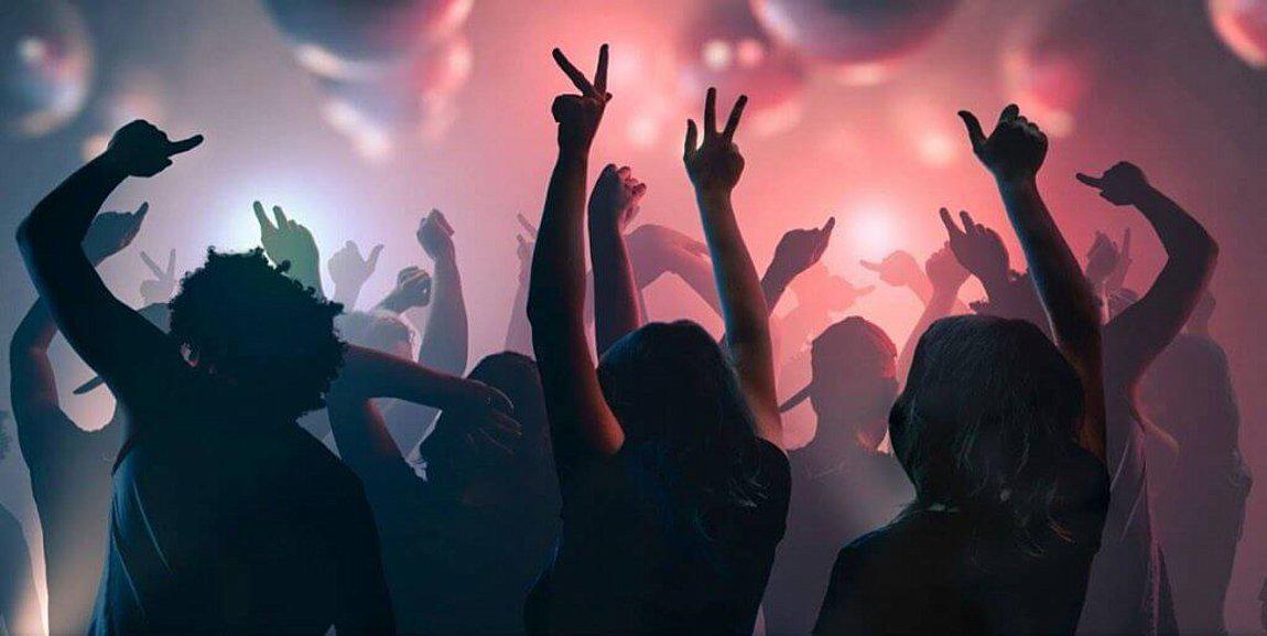 Συλλήψεις για… κορωνο-πάρτι εν μέσω lockdown