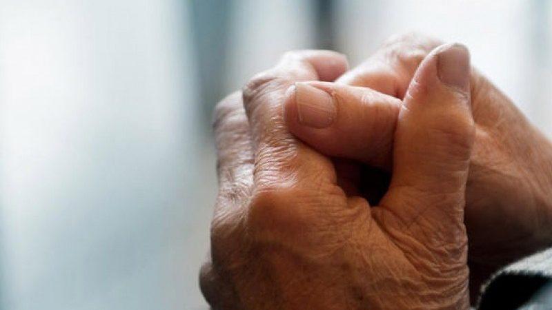 Κρήτη: Λήξη συναγερμού – βρέθηκε ο ηλικιωμένος