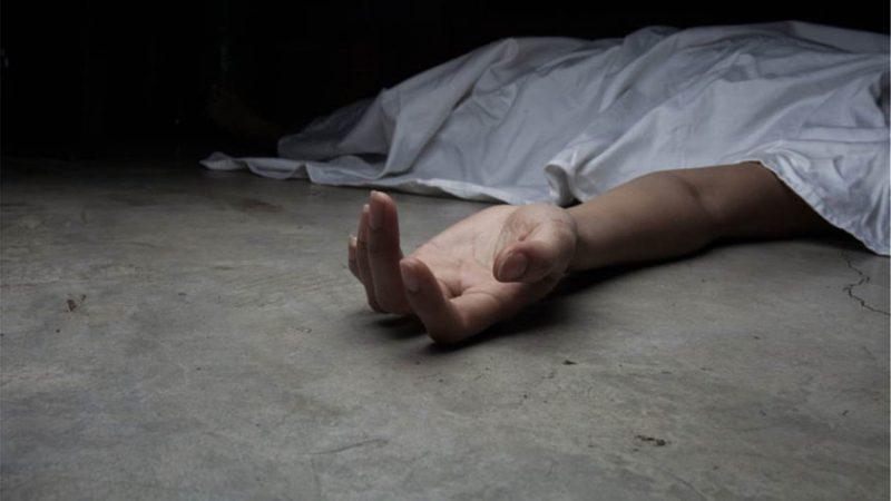 Σε παθολογικά αιτία οφείλεται ο θάνατος της γυναίκας που έπεσε από κλιμακοστάσιο