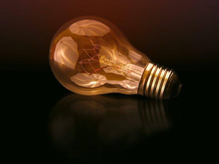 Λύσεις εξοικονόμησης ηλεκτρικής ενέργειας στο σπίτι